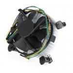 FAN CPU 775 (ฐานเงิน)