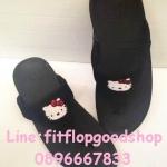 รองเท้า Fitflob New 2014 NO.FF960