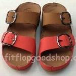 รองเท้า Fitflob New หูหนีบ No.FF378