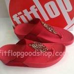 รองเท้า Fitflop New Rockchic No.FF470