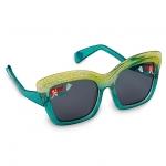 Ariel Sunglasses for Kids ของแท้ นำเข้าจากอเมริกา