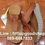 รองเท้า Fitflob New 2014 NO.FF1055