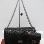กระเป๋าแบรนด์เนม  Chanel  No.CH139