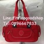 กระเป๋าแบรนด์เนม Kipling No.KI022