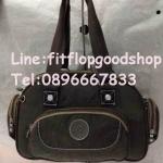กระเป๋าแบรนด์เนม Kipling No.KI020