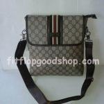 กระเป๋าแบรนด์เนม Gucci No.GU087