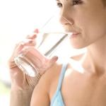 ดื่มน้ำถูกวิธี ช่วยลดความอ้วนได้