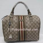 กระเป๋าแบรนด์เนม Gucci No.GU019