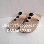 รองเท้า Fitflob New 2014 No.FF760