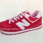 รองเท้า New Bablance No.NB080