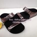 รองเท้า Fitflob New 2014 NO.FF1205