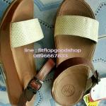 รองเท้า Fitflob New 2014 NO.FF1313