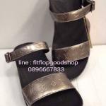 รองเท้า Fitflob New 2014 NO.FF1311