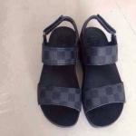 รองเท้า Fitflob New 2014 NO.FF1288
