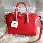 กระเป๋าแบรนด์เนม Givenchy No.GI014