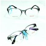 กรอบแว่นตา LENMiXX MK BORA