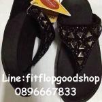 รองเท้า Fitflob New 2014  No.FF890