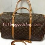 กระเป๋าแบรนด์เนม Louis Vitton ขนาด 12 นิ้ว No.LV146