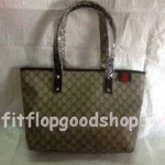 กระเป๋าแบรนด์เนม Gucci No.GU063