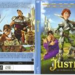 Justin (Lang: Eng, Thai, Sub: Eng, Thai)