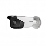 Hikvision DS-2CD2T42WD-I5 4MP EXIR Network Bullet Camera รับประกัน 2ปี