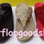 รองเท้า Fitflob New 2013 No.FF609