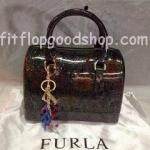 กระเป๋าแบรนด์เนม  Furla  No.FU011