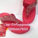 รองเท้า Fitflob Rockchic No.FF594