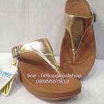 รองเท้า Fitflob New 2014 NO.FF1211
