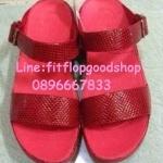 รองเท้า Fitflob New 2014 No.FF933