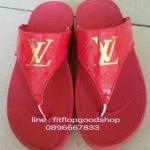 รองเท้า Fitflob New 2014 NO.FF1102