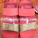 รองเท้า Fitflob New 2013 No.FF511