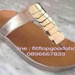 รองเท้า Fitflob New 2014 NO.FF1085