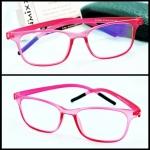 กรอบแว่นตา TR90
