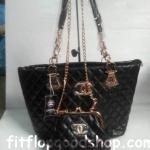 กระเป๋าแบรนด์เนม  Chanel  No.CH049