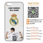 C271 Real Madrid 1