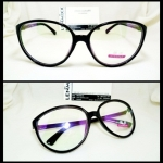 กรอบแว่นตา lenmixx41