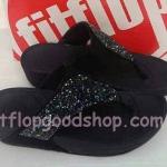 รองเท้า Fitflop New Rockchic No.FF466