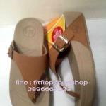 รองเท้า Fitflob New 2014 NO.FF1057