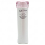 Shiseido White Lucent ( Lotion Equilibrante ) 25 mL