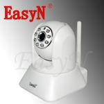 EasyN H3-187V P2P IP Camera Plug and play 1,300,000 pixcel