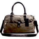 กระเป๋าผู้ชายแนวสตรีท Street เหมาะกับ ทำงาน เดินทาง ท่องเที่ยว