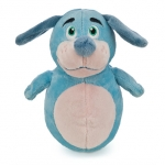 z Boppy Plush - Doc McStuffins - Mini Bean Bag - 7''