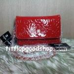 กระเป๋าแบรนด์เนม  Chanel  No.CH098