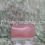 กระเป๋าแบรนด์เนม  Furla  No.FU037