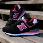รองเท้า New Bablance No.NB022