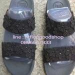 รองเท้า Fitflob New 2014 NO.FF1111