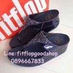 รองเท้า Fitflob New 2014  No.FF844