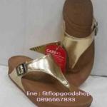 รองเท้า Fitflob New 2014 NO.FF1153