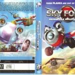 Sky Force (Lang: Thai/Eng Sub: Thai/Eng)